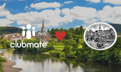 ROWAC signs up with Clubmate